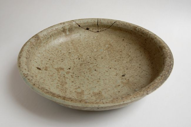KINTSUGI   Reparatur Beispiele 5   Keramik · Porzellan · Glas