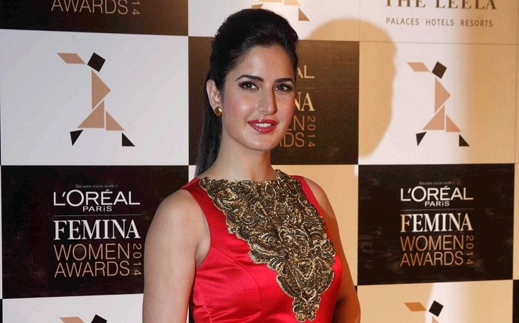 From the heart beats of Millions, You are going to read about the Queen of #Bollywood hot #Katrina Kaif. The real name Katrina Turquotte. In stage known as Katrina Kaif. She was born on 16th July 1983 at #Hongkong. Her father is Mr. Mohamad Kaif & her mother is Mrs. Suzzane Turquotte. She has a cute sister known as Isabell Kaif. Katrina Kaif parents divorced when she was very young. Kaif & her sister were raised with her mother Suzanne...