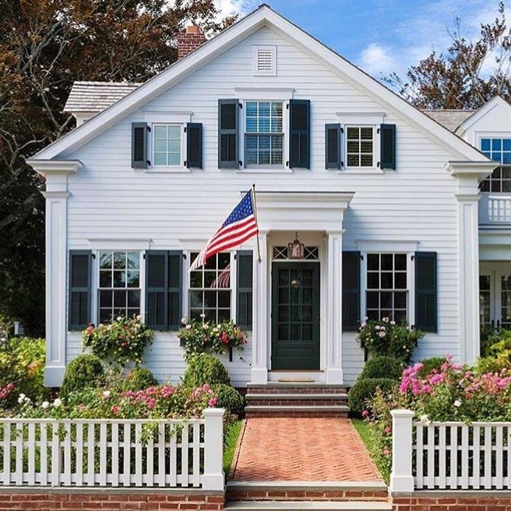 Best 25 Beach Cottages Ideas On Pinterest: 25+ Best Ideas About Small Beach Houses On Pinterest