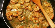 Lemon Pepper Shrimp  Red Lobster Recipe   Serves 4   Lemon Pepper Sauce  1 tablespoon Shallots, minced  2 teaspoon garlic, minced  ¼ cu...