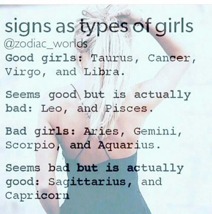 449 Best Zodiac Signs P Images On Pinterest Signs Astrology