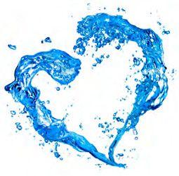 víz-világnap.jpg (255×250)