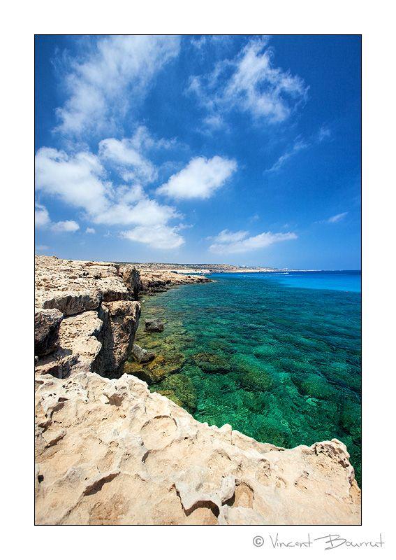 Ayia Napa in #Cyprus #kitsakis
