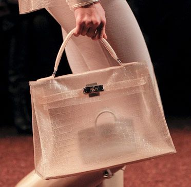 kelly green leather purse - hermes on Pinterest | Hermes Kelly, Hermes Birkin and Kelly Bag