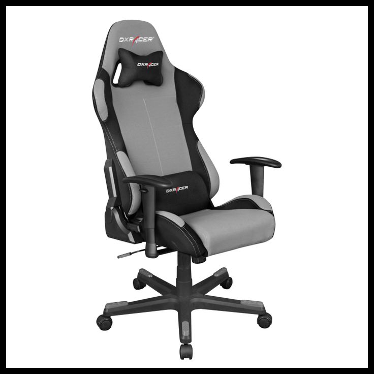 51 best DXRACER Chairs images on Pinterest Office chairs Gaming