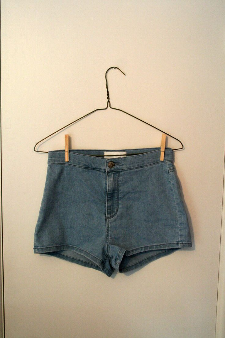 Available @ TrendTrunk.com Garage Clothing Bottoms. By Garage Clothing. Only $6.30!