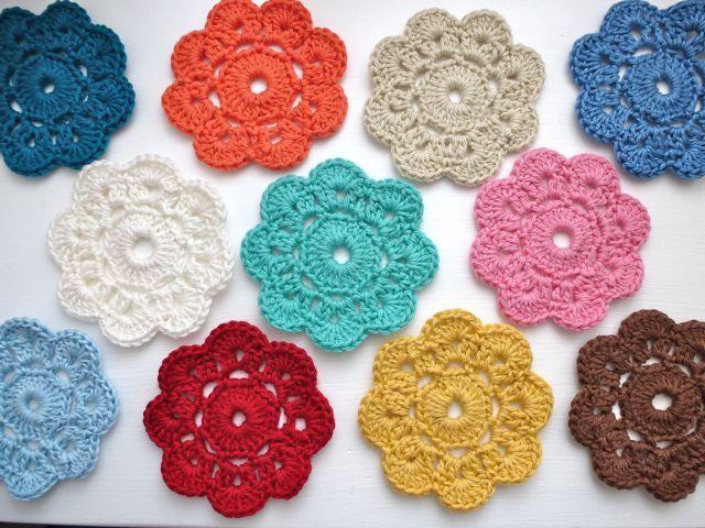 #flowers #kukkia #flores