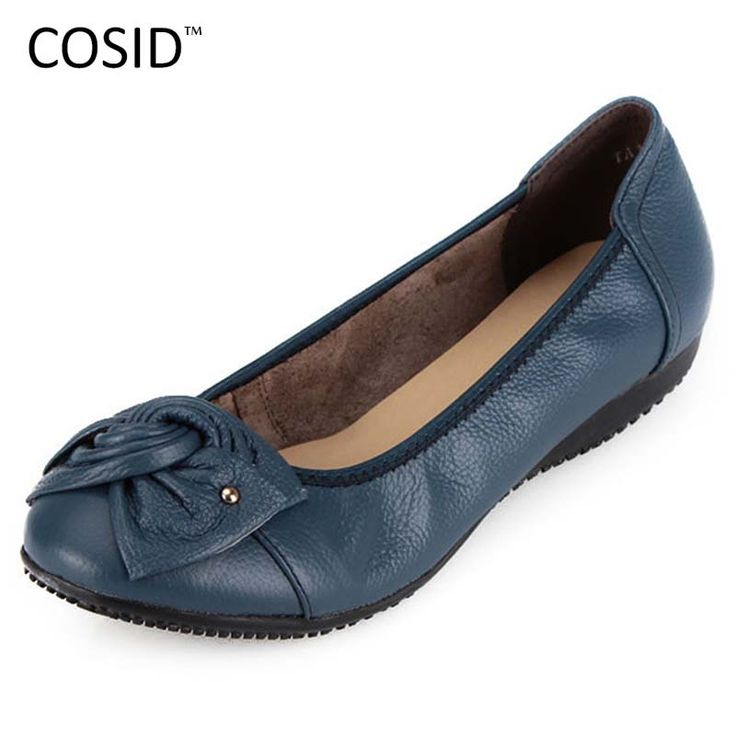 New Women's Flats Shoes 2015 Brand Genuine Leather Flat Shoes Woman Moccasins Female Causal Driving Shoes For Women BSN-158 Nail That Deal https://nailthatdeal.com/products/new-womens-flats-shoes-2015-brand-genuine-leather-flat-shoes-woman-moccasins-female-causal-driving-shoes-for-women-bsn-158/ #shopping #nailthatdeal