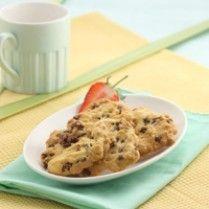 Creamy Choco Rice Crispy http://www.sajiansedap.com/recipe/detail/410/creamy-choco-rice-crispy#.U8Ty4PmSxRE