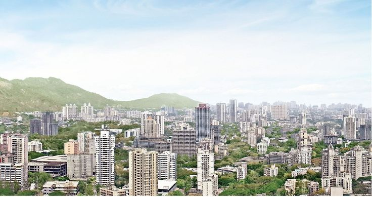 http://www.topmumbaiproperties.com/invest-in-new-pre-launch-upcoming-andheri-projects/  New Residential Project In Andheri - Recommended Reading  New Residential Projects In Andheri,Residential Property In Andheri,New Construction In Andheri,New Projects In Andheri,Upcoming Projects In Andheri,Pre Launch Projects In Andheri