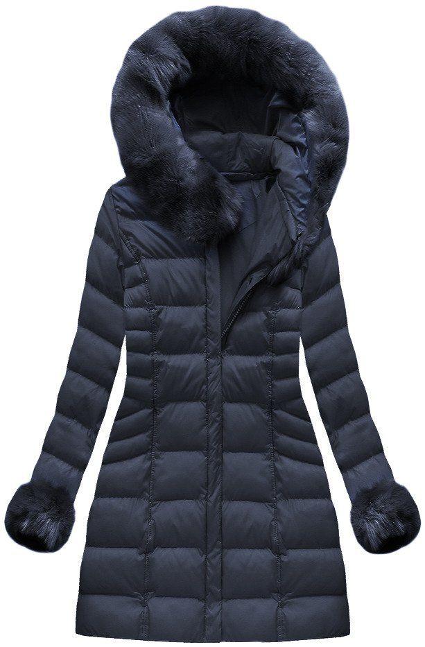 Pin On Kurtki Zimowe Winter Jackets