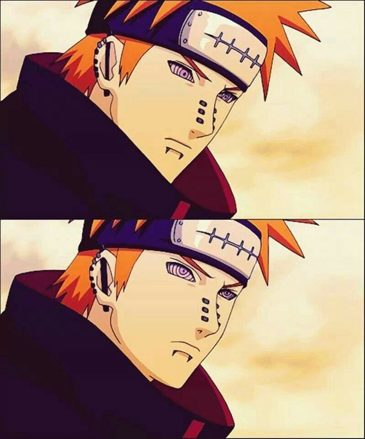 Pain Naruto Wallpaper: 25+ Trending Pain Naruto Ideas On Pinterest