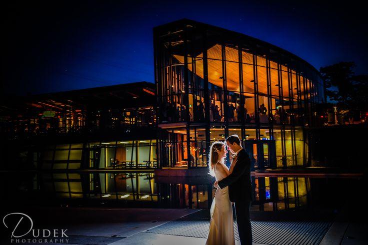 Chantale + Matt | Spencers On The Waterfront Wedding Preview | Burlington Ontario Wedding Photographers | Dudek Photography Blog