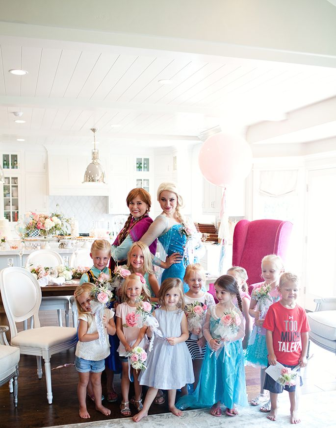 1000+ images about Once Upon A Party UTAH on Pinterest  ~ 220542_Birthday Party Ideas Utah