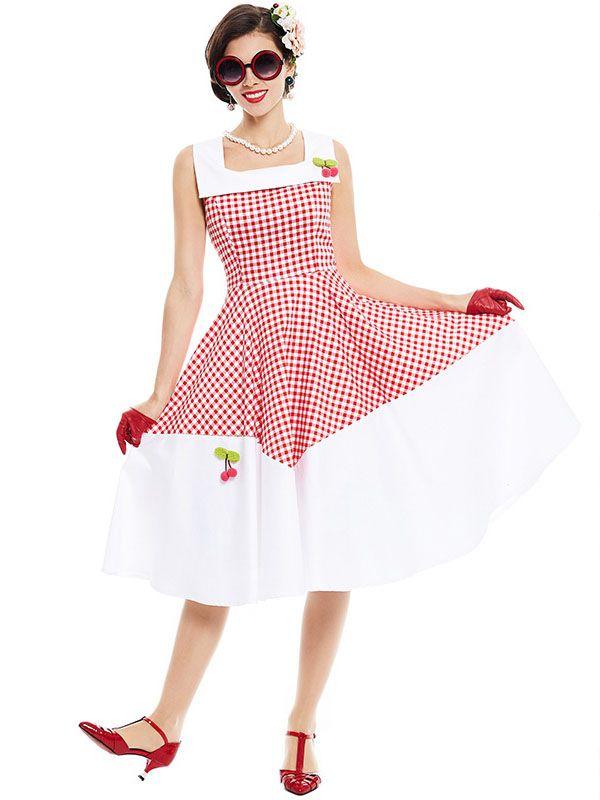 69 mejores imágenes de Sisjuly Designer Dress en Pinterest | Vestido ...