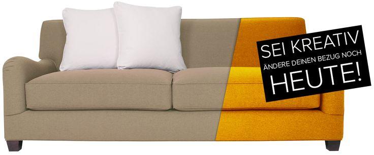 die 25 besten ideen zu gr ne schlafzimmer auf pinterest gr ne schlafzimmerw nde gr n bemalte. Black Bedroom Furniture Sets. Home Design Ideas