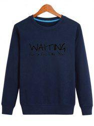 Hoodies & Sweatshirts | Cheap Sweatshirts & Hoodies For Men Online | Gamiss Page 4