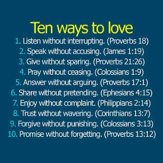 Quotes From The Bible About Love Stunning Best 25 Biblical Love Quotes Ideas On Pinterest  Faith In God