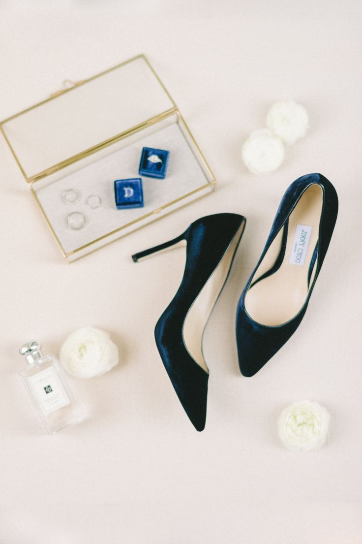 4848 best Shoes images on Pinterest | Wedding shoes, Shoes ...