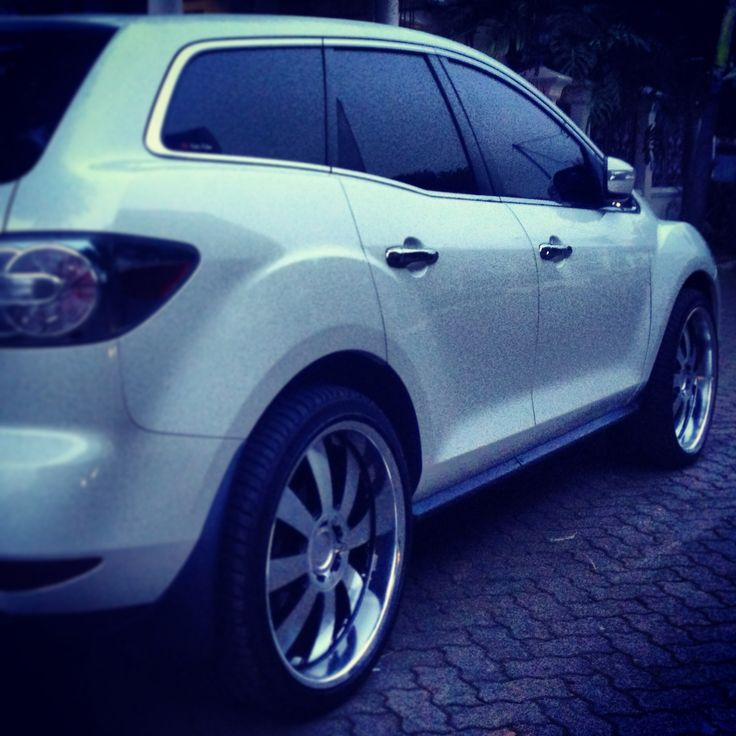17 Best Ideas About Mazda Cx5 On Pinterest: 17 Best Images About Mazda On Pinterest