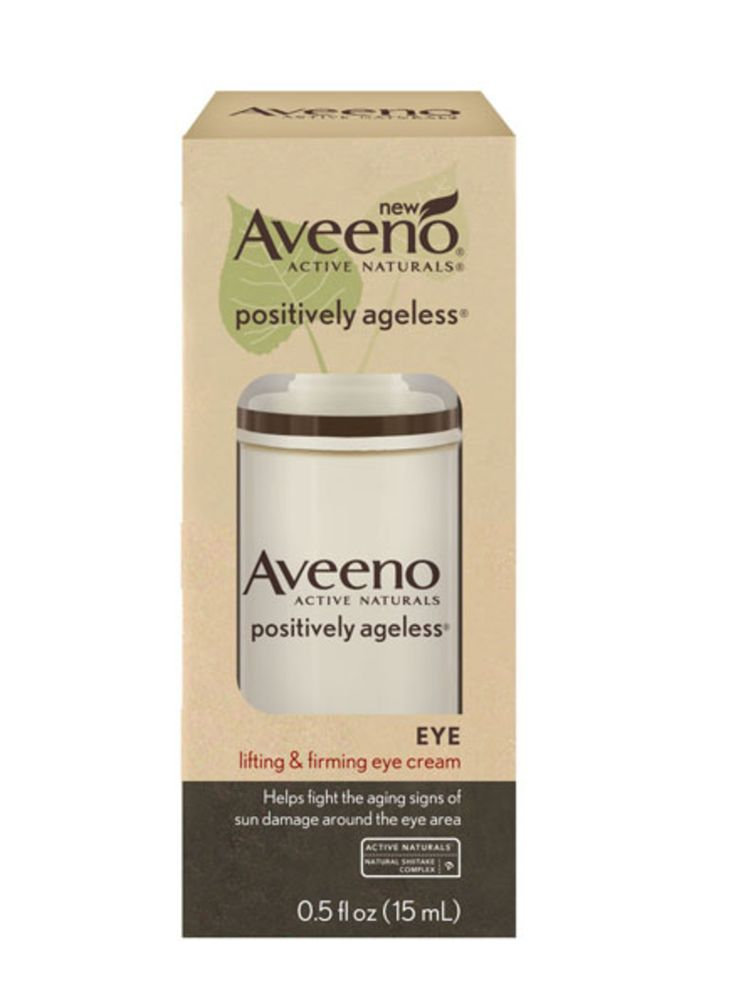 natural face creams for mature skin