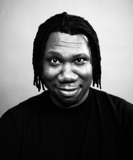 KRS-One (born Lawrence Krisna Parker) meaning Knowledge Reigns Supreme Over Nearly Everyone (K, R and S are also letters from first, middle and last names), rapper. He was a member of the hip hop group, Boogie Down Productions with D-Nice and DJ Scott La Rock (R.I.P.). His solo hits include Sound of da Police, MC's Act Like They Don't Know, and Step into a World. He was a recipient of the Lifetime Achievement Award for his Stop the Violence Movement work and pioneering hip hop music…