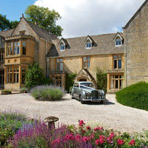 Experience the finest Luxury Hotel in Cotswolds. Lords of the Manor offers opulent rooms & Michelin Star dining. Book Direct Today for Best Guaranteed Rate