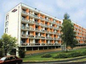 Neptun - Hotel Doina 3*