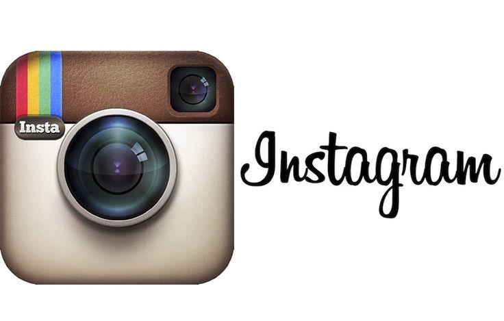 Instagram – Descargar Gratis