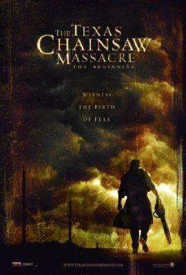 (#HOTMOVIE) The Texas Chainsaw Massacre: The Beginning (2006) download Free Full Movie BrRip DVDRip CamRip Telesyc mp4 torrent