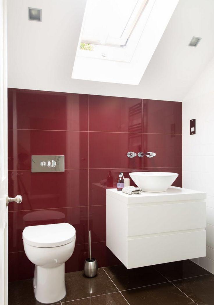 best 25 large floor tiles ideas on pinterest inspired. Black Bedroom Furniture Sets. Home Design Ideas