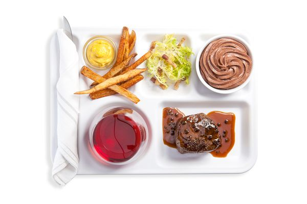 The Lunch Tray: Re-Mastered: Food, Brasseri Lunches, Jonathan Gayman, Series Lunches, Fotograf Jonathan, Photographers Jonathan, Gayman Lunches, Lunches Trays, Remast