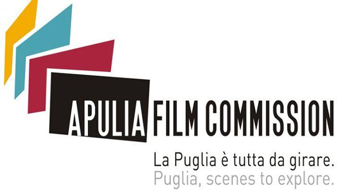 Apulia Film Commission finanzia 4 nuovi film da girare nel Salento | Vizionario