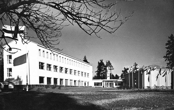 e-instituutti   Hakutulokset   Finna - Helsingin kaupunginmuseo