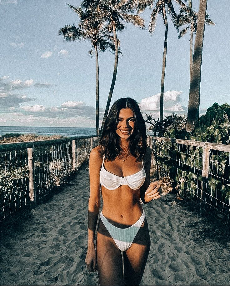 bikini slimming sfaturi