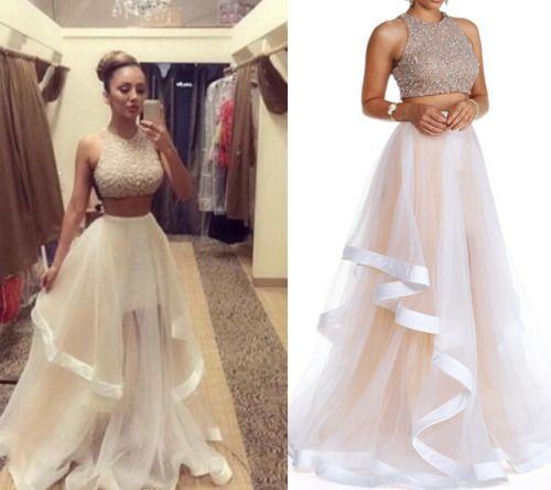 1000  images about dresses on Pinterest | Wine dress, Prom dresses ...
