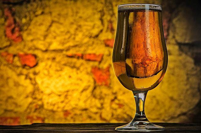Top 20 Idées Cadeaux pour Amateur de Bière