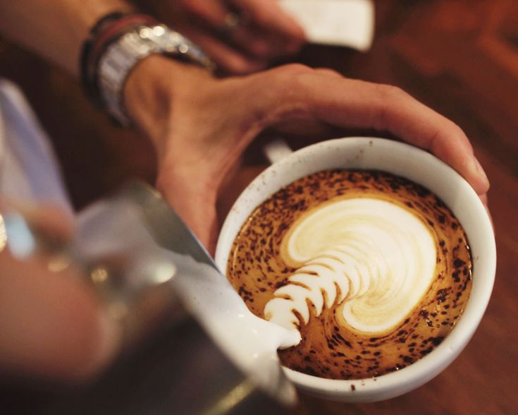 Have you yet to try the Aigli coffee experience? Tuesdays-Sundays, 12:00-17:00, we're offering our coffee at just 2€ a cup - so that you can enjoy a good ol' cup of joe, throughout your week!