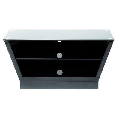 """Levv Premier Range High Gloss TV Cabinet for 42"""" TV £139.99"""