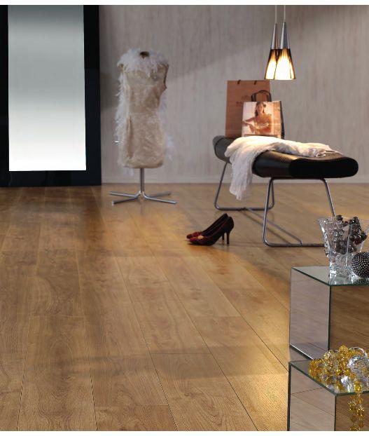 10 best parqu images on Pinterest Laminate flooring Flooring