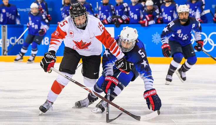 ice hockey essay tips Ice hockey essay length: 827 words (24 double-spaced pages) rating: good essays open document essay preview ice hockey - ice hockey this report is going to be on the game ice hockey a game of hockey is divided into three twenty minute time periods that are called periods.