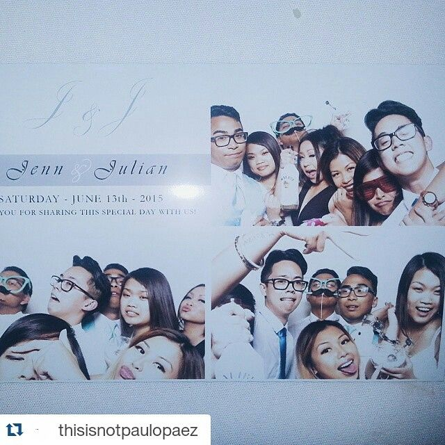 great vancouver wedding This weekends wedding shenanigans! Congratulations to our couple Jenn and Julian on their wedding. #Repost @thisisnotpaulopaez ・・・ #Reunited. 🎉🍻 #Fam #Rowdy #JpaezWed #PhotoboothCo #Wedding #Shenanigans #Silly #Props #Richmond #VancityWed #OpenAirBooth #Friends #Reception #Photobooth  #vancityweddings #vancouverphotobooth #vancouverwedding #vancouverwedding