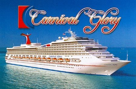 Carnival Glory Cruise Ship Google Image Result for http ...