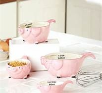 pig kitchen accessories - Bing Images