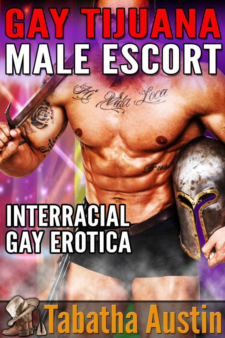tijuana gay escort