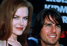 5-Oct-2015 11:06 - DOCHTER NIET NAAR ALTAAR GELOPEN DOOR TOM CRUISE. Tom Cruise (53) en Nicole Kidman (48) waren afwezig bij de bruiloft van hun geadopteerde dochter Isabella Cruise (22). De dochter van de filmsterren gaf op 18 september haar jawoord tijdens een geheime ceremonie in haar woonplaats Londen.