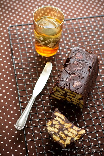 chocolate-biscuit-cake-1