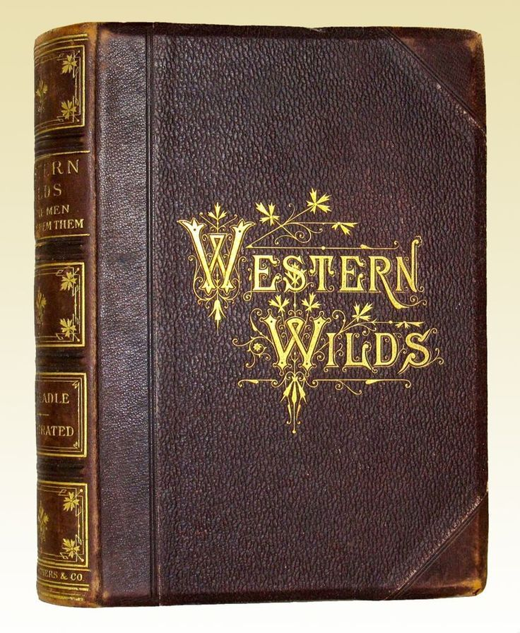 Winning bid: US $133.50 1880 OLD WILD WEST Plains Indian Wars PIONEERS Mormons Polygamy GOLD MINING vtg