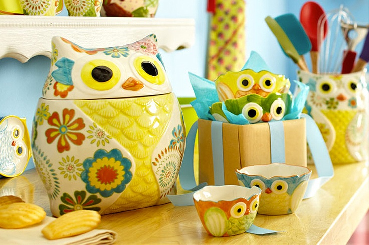 31 best images about sweeps on pinterest Owl kitchen accessories
