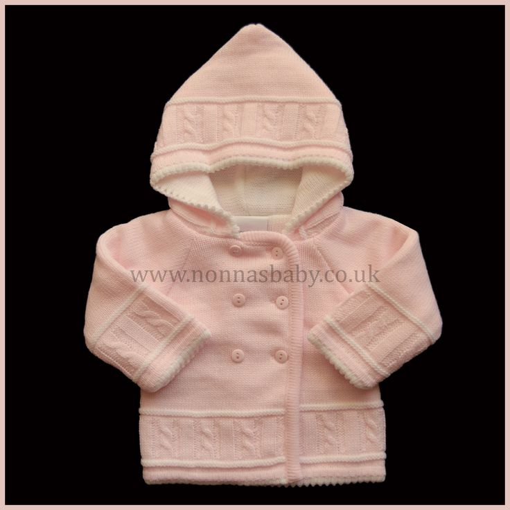 Beautiful NEW ARRIVAL Double Knitted Prams Coats!!! Very Smart and Warm, and Super Quality. • Pink: https://nonnasbaby.co.uk/shop/double-knitted-pink-pram-coat/ • Blue: https://nonnasbaby.co.uk/shop/double-knitted-blue-pram-coat/ • White: https://nonnasbaby.co.uk/shop/double-knitted-white-pram-coat/
